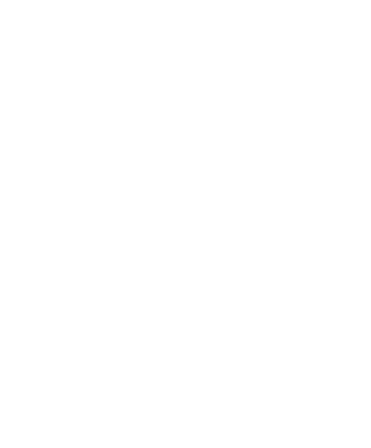 TK CREDIT RECOVERY